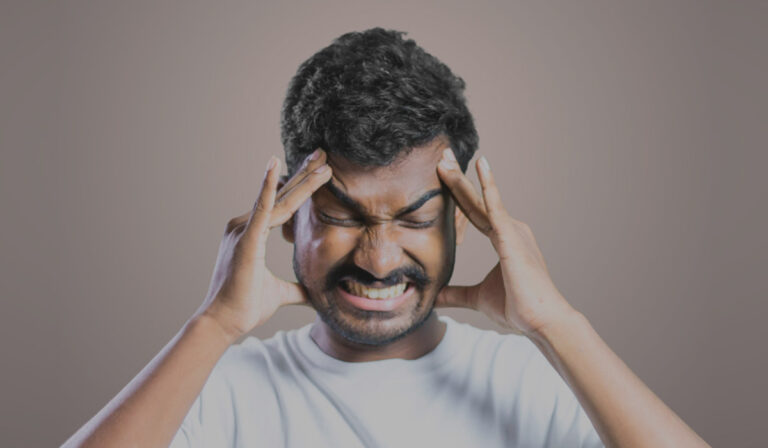 Are Your Big Words Causing Small Headaches?