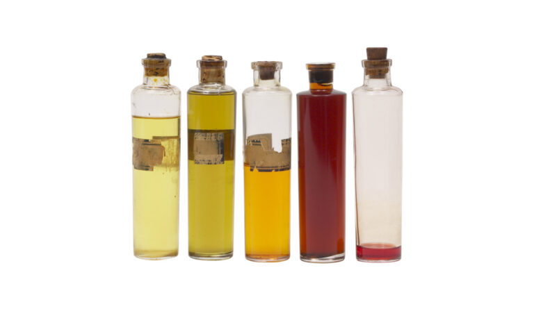 12 Ways to Spot the Snake Oil in your SEO