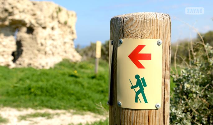 7 Ways to Accidentally De-Value Internal Links