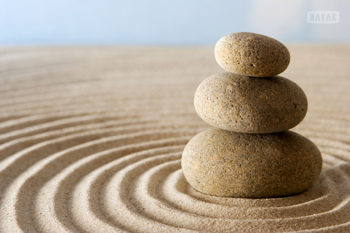 Zen and the Art of Search Engine Optimization